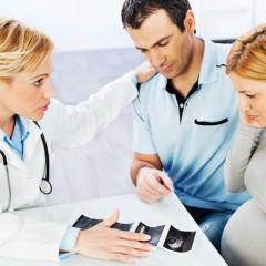 Prenatal Testing: Making an Informed Choice