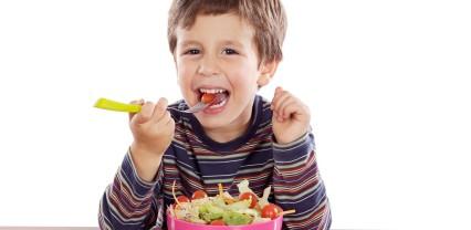 """A+"" Ideas for School Day Breakfasts"