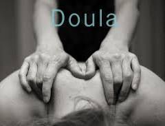 One Doula's Bag of Tricks