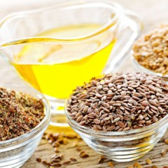 Flaxseeds and Flaxseed Oil…Practical Pointers