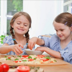 Ensuring Nutrition in Young Vegan Children