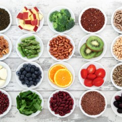 Power Foods: Getting the best bang for your buck