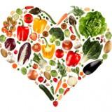 Veganism – An Effective Weapon Against Diabetes