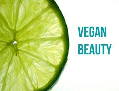 How to Make Your Own Vegan Beauty Products for Pregnancy
