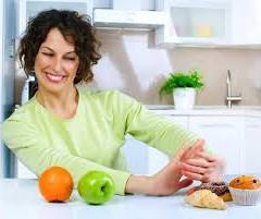 Avoiding The Call of Vegan Junk Food