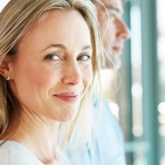 Coping With Menopause Naturally – Alternatives to HRT