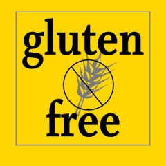 The Gluten-Free Diet: Hidden Gluten