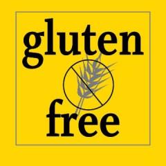 The Gluten-Free Diet: Hidden Gluten
