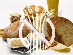 The Gluten-Free Vegan Diet: Easier than it Sounds