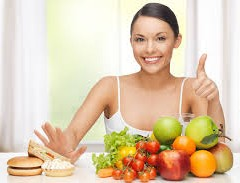 Tips for Living a Gluten Free Life