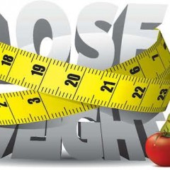 Going Raw For Weight Loss: Is it Healthy?