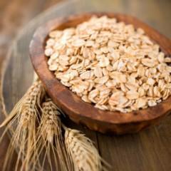 Oats in a Gluten Free Diet