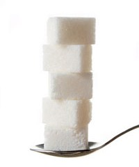Sugar, High Fructose Corn Syrup, Agave Nectar: Which Should You Choose?