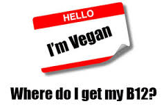 Vitamin B12 in a Vegan Diet: The Dreaded Debate
