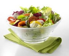 Lower Blood Pressure Naturally Through a Raw, Vegan Diet
