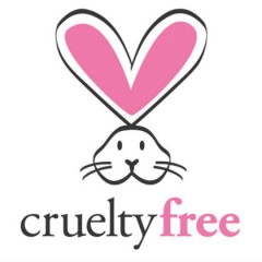 Cruelty Free Companies