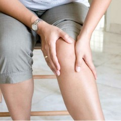 Joint Pain Since Becoming Vegan
