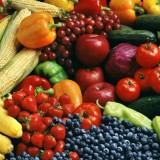 Organic Fruits and Vegetables: The Dirty Dozen and the Clean 15