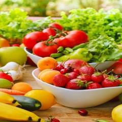 5 Vegan Foods To Prevent Premature Aging
