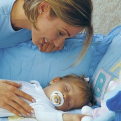 Organic Cotton for Baby – Is it Really Healthier?