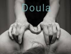 One Doula's Bag of Tricks