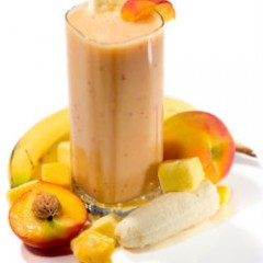 The Fine Art of Making Fruit Smoothies