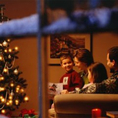 Fun and Compassionate Family Ideas for the Holidays