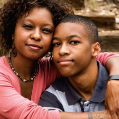 Parenting Teens – Turning From Boss to Consultant