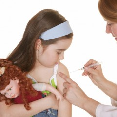Are Vaccines Really Safe and Effective?