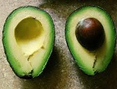 Awesome Avocados