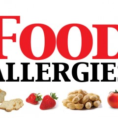 Vegan Food Allergies: How to Deal, Ways to Heal