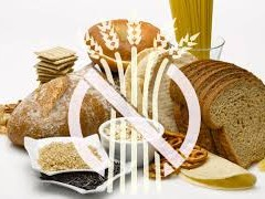 The Gluten-Free Vegan Diet: Easier than it Sounds