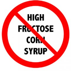 The Dangers of High Fructose Corn Syrup Found in Many Of Our Foods