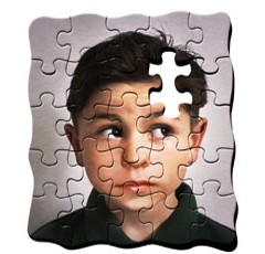 The Search for Autism's Missing Piece