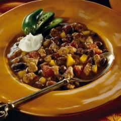 Southwestern Stew