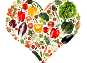 Veganism – An Effective Weapon Against Diabetes